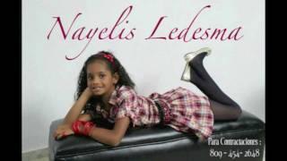 nayelis ledesma y antony santos consejo de hija