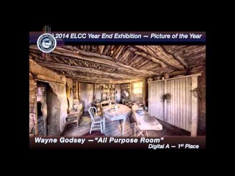 2014 EOY Exhibition Movie 0.9