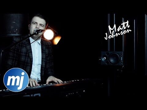 Grow Old With Me - Tom Odell (Matt Johnson Acoustic Cover) On Spotify & Apple