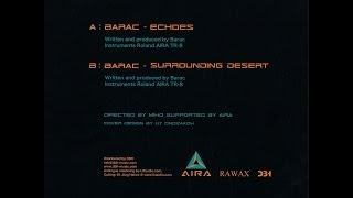 Barac Surrounding Desert.mp3