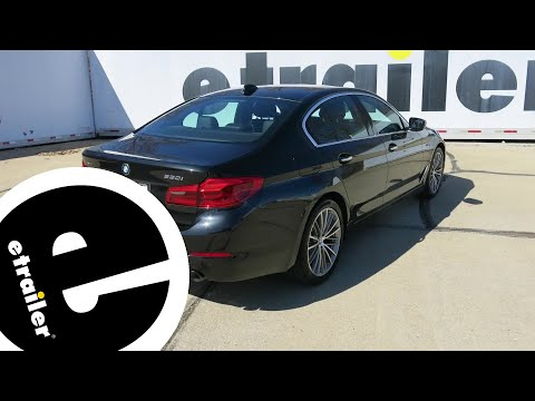 curt-trailer-hitch-receiver-installation---2018-bmw-5-series---etrailer.com