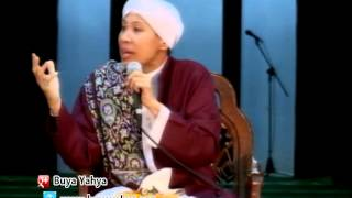 Video Kemudahan Niat Zakat Fitrah - Hikmah Buya Yahya download MP3, 3GP, MP4, WEBM, AVI, FLV Agustus 2018
