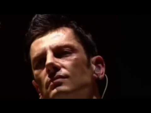 Maksim Mrvica - Exodus - Live