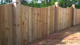 Kansas City Metal Fence Contractor Kc Steel Privacy Fences (816) 536-3432