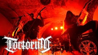 Tortorum - Beyond the Earth and Air and Sun (live Saint-Etienne - 05/05/2015)