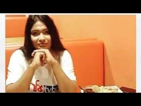 Info Adda Tv With Israt Ishita