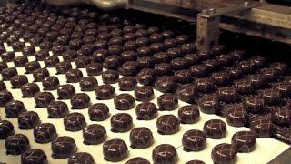 신기한 초콜릿 공장2(Amazing Chocolate …