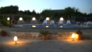 "Video Guesthouse ""Villa Elma"" Nevsha Bulgaria. Setting up for open day garden party. with DJ Motty download MP3, 3GP, MP4, WEBM, AVI, FLV Oktober 2018"