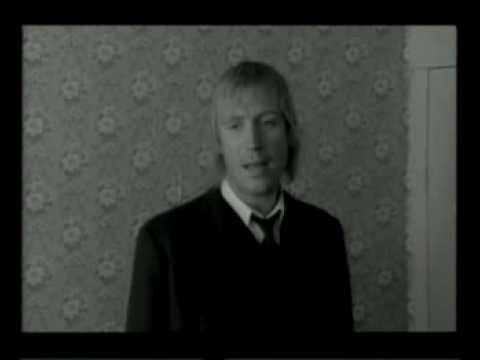Oasis  The Importance of being idle Original  w lyrics
