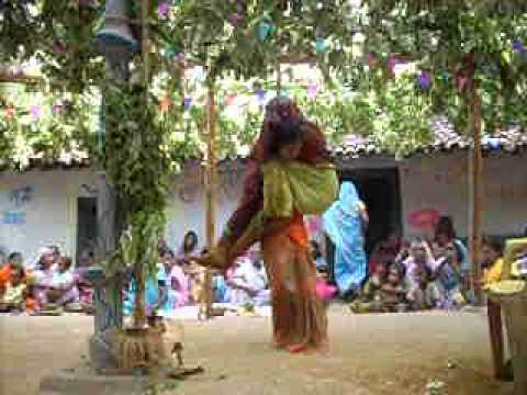 Jashpur ki video