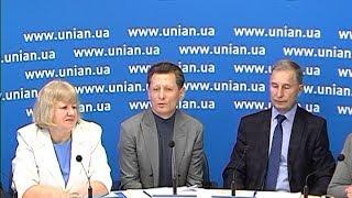 Предложенная правительством пенсионная реформа реально не обсуждалась с профсоюзами