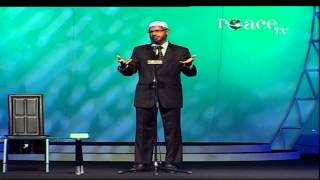 MISCONCEPTION ABOUT ISLAM - PART 2 | QUESTION & ANSWER | DR ZAKIR NAIK