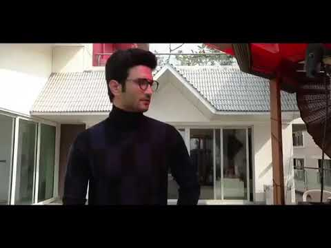Sushant Singh Rajput velocity opticals ad