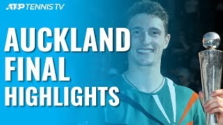humbert-defeats-paire-to-win-maiden-atp-title-auckland-2020-final-highlights
