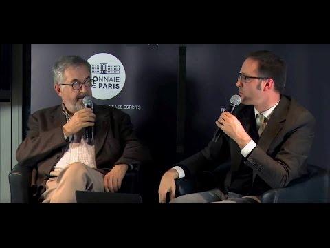 [Cycle de conférences Fouquet] Nicolas Fouquet bâtisseur
