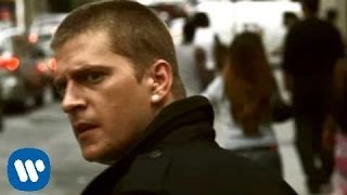 Rob Thomas - This Is How A Heart Breaks (Official Video)