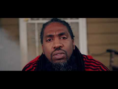 pastor troy new album 2018
