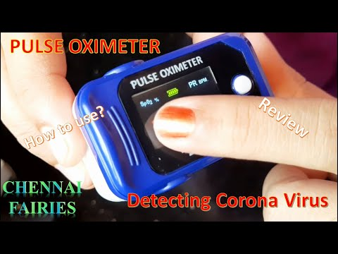 pulse-oximeter-  -how-to-use?-review-  -detecting-corona-virus-  -covid-19