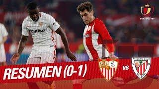 Resumen-de-Sevilla-FC-vs-Athletic-Club-0-1
