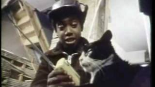 J.T. 1969 film - part 3