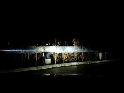 OPTIMA PREMIUM Bi-LED LENS PROFESSIONAL SERIES 3.0 In TOYOTA NOAH ZRR70