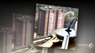 видео Сделки с недвижимостью: понятие и виды