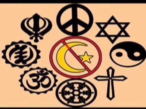 Neal Boortz on Islam
