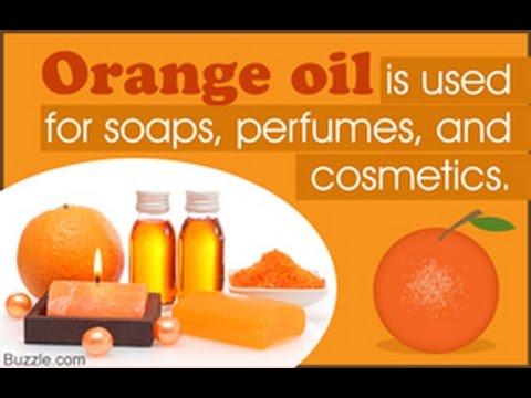 benefits-of-orange-sweet-essential-oil