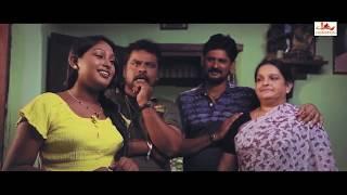 Malayalam Super Hit Movie Action Scenes     Malayalam Movie Online