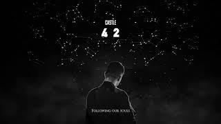 Castle - 42 (Official Lyrics Video)