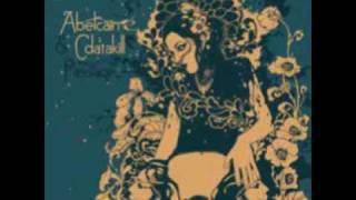 Abelcain - Aquirre, der Zorn Gottes (Cdatakill remix) (Passage - 2008)