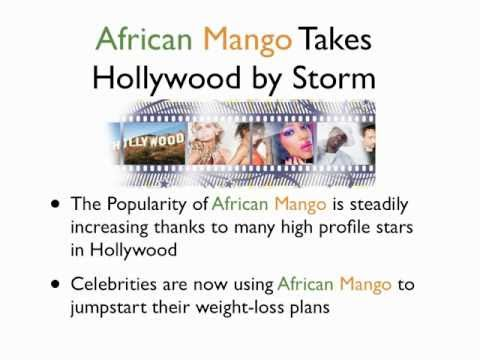 African Mango Reviews - Before you buy African Mango Plus, Check this out!