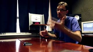 teh и Ника Прокопьева @Euro FM ,«На Волне Стремлений» с Вадимом Галицыным