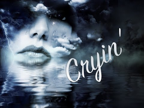 Aerosmith - Cryin&39; Piano - Cover - Jazzy Fabbry