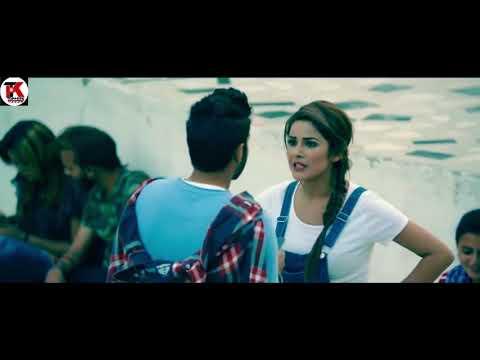 Meriya Gallach Tera Jikar Jarur Ho HD | Rab Ne Je Chaha Asi Fer Milange HD ||Hayat and Murat||