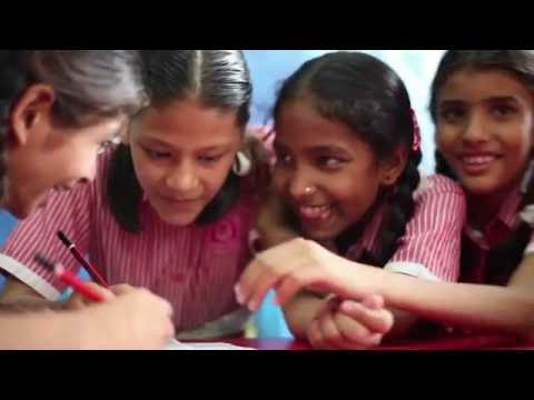 Peek Into The First-Ever Summer Camp At Delhi Government Schools