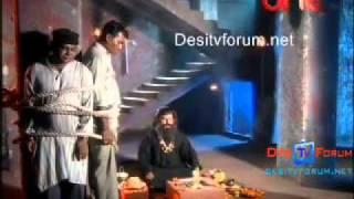 Chacha Chaudhary Episode 1 Cror ki Lottrey 5th October 2010 Part 3