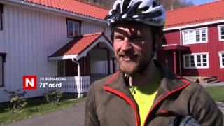 71° nord sesong 17 episode 5 - promo