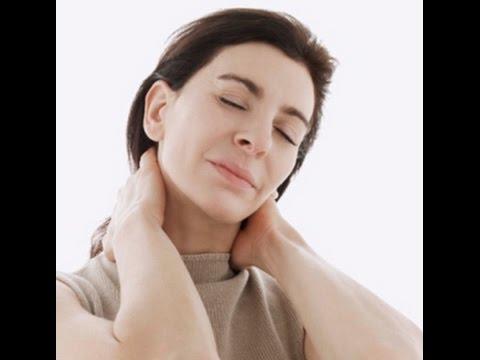 Остеохондроз позвоночника - причины, симптомы, диагностика