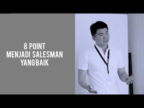 8-cara-menjadi-salesman-yang-handal- -part-1---bolde-coaching-clinic