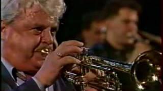 1991 - Maynard Ferguson - In a Mellow Tone