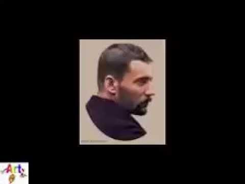 Audio knjiga /Pripovetke /Bora Stankovic- U Noci