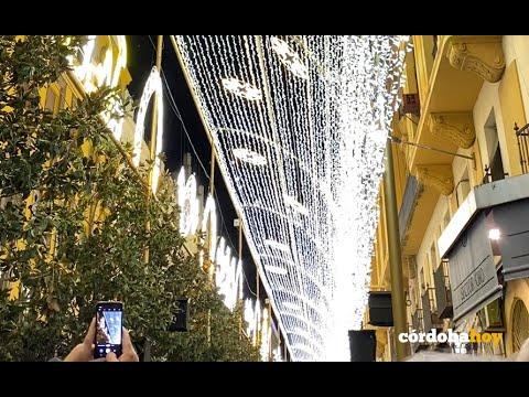 Espectáculo de luz y Sonido de Navidad