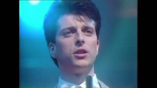 H2O - I Sleep To Dream (TOTP 1983)