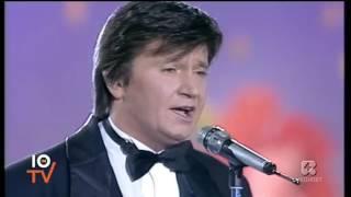 Bobby Solo - Una lacrima sul viso (C