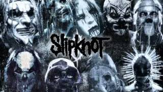 slipknot before I forget mp3 download link