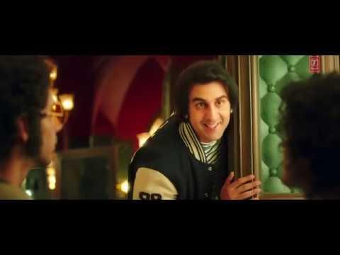Sanju | Mai Badhiya Tu Bhi Badhiya Full Video Song | Out Now | Exclusive | Sanju | Fox Star Hindi |