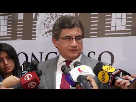 Salvador del Solar a la PCM: así reaccionaron los congresistas tras su designación 1/2