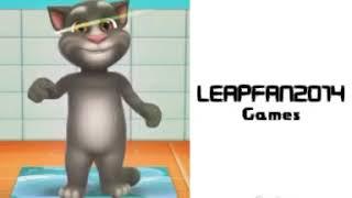 LeapFan2014 Games (2006)