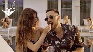 Gent Fatali ft. Bes Kallaku - Na vjen dita (Bella Ciao)
